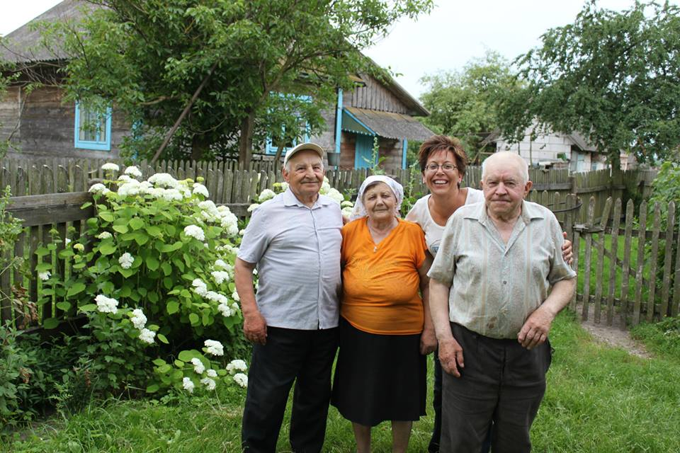 belarus ancetry tours soloweiko